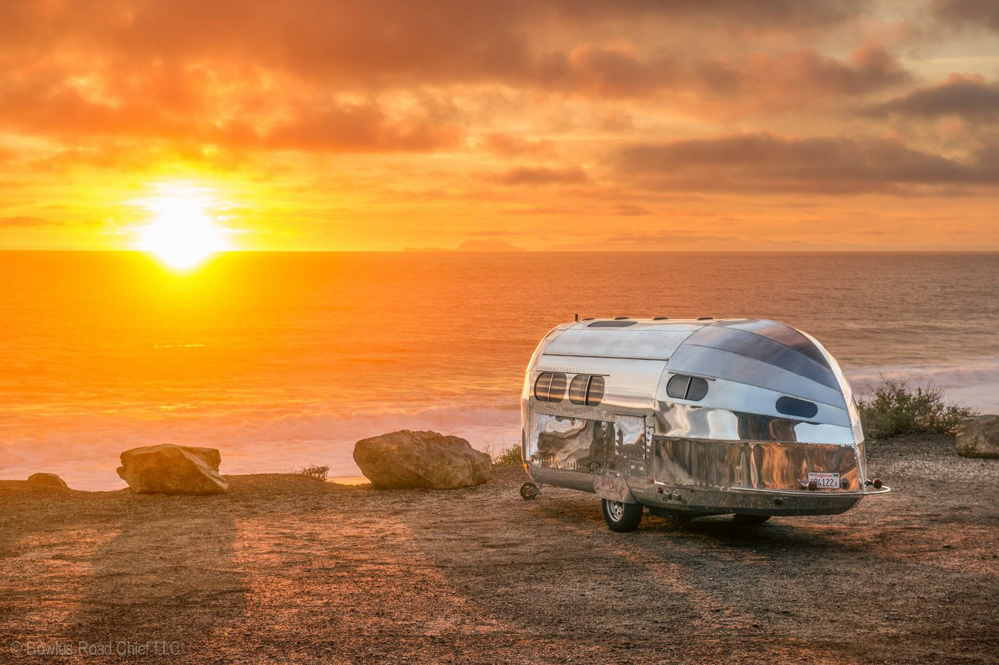 Is the Bowlus Road Chief – Endless Highways Right For You?