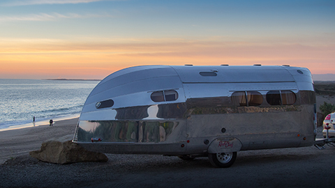 Bowlus SunsetBeach 480x270