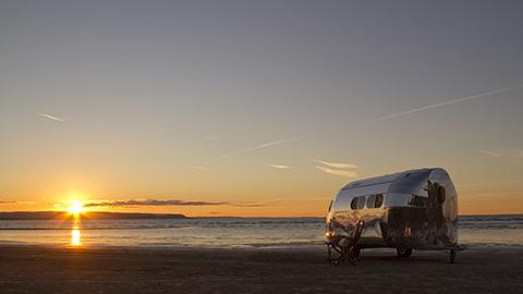 Bowlus SunsetWide 480x270