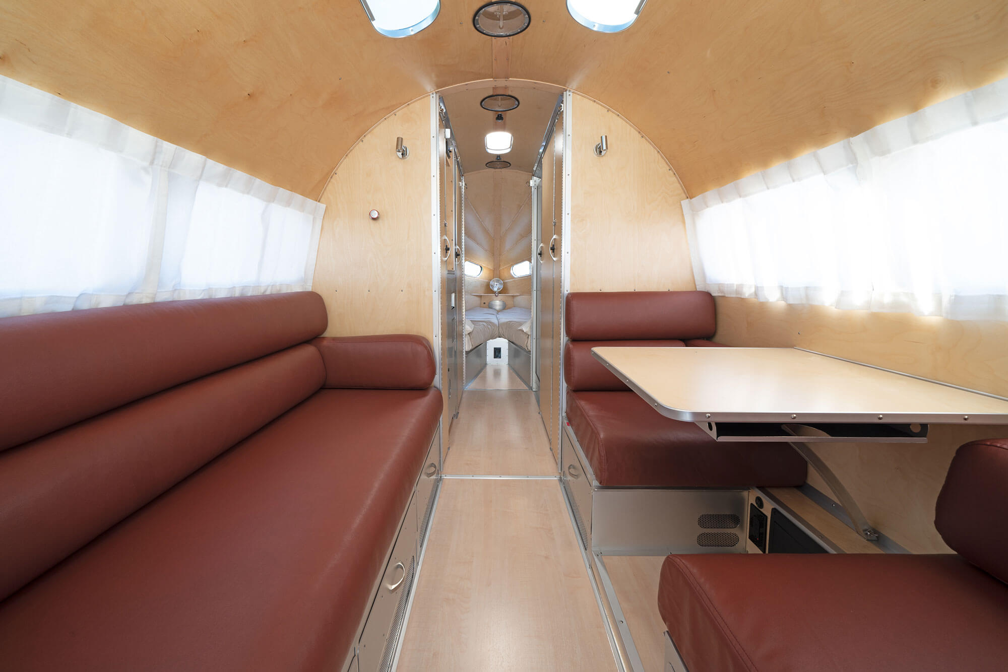 Three Big Ideas To Consider Before Renting an RV