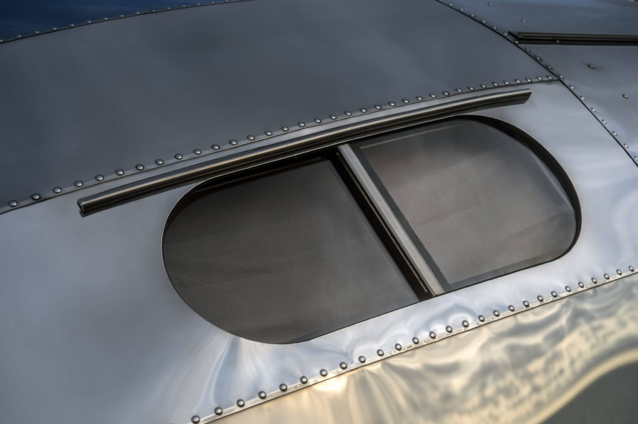 The Design Secret Behind the Road Chief's Incredible Strength