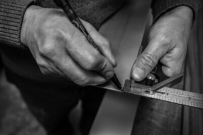 Workshop & The Art Of Craft