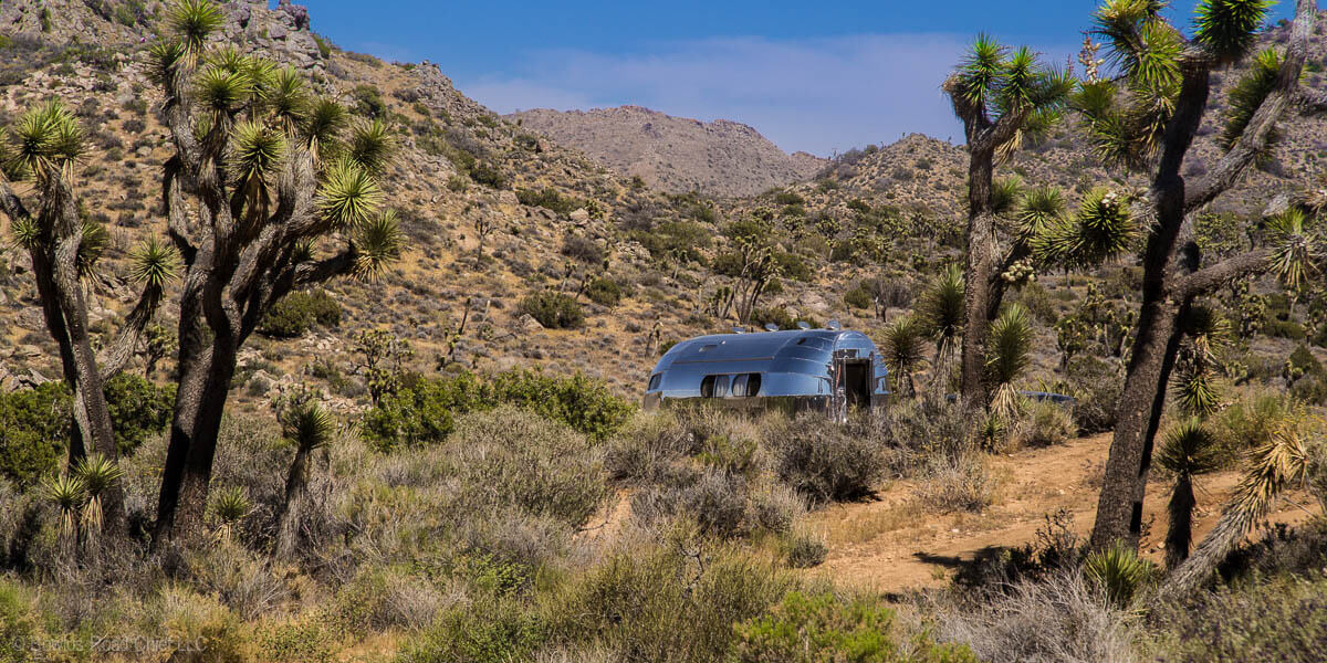 How is Financing a Bowlus Road Chief Different From Financing a Car?