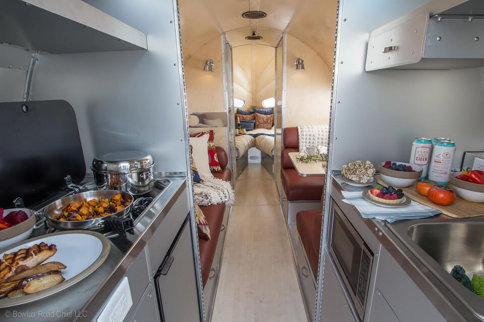 How To Get Value For Your Money When Searching For An RV