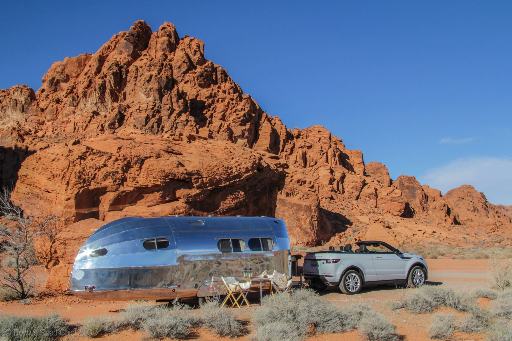 RV Highlight: What does Boondocking Mean & Why Do you Care?