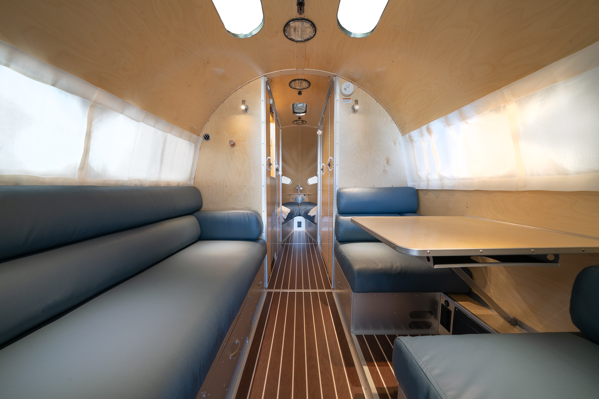 Quality RVs: Going Beyond the Industry Standard