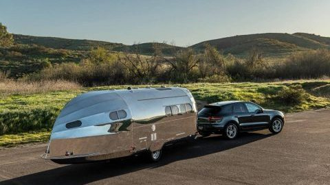 bowlus road chief endless highways performance edition 4