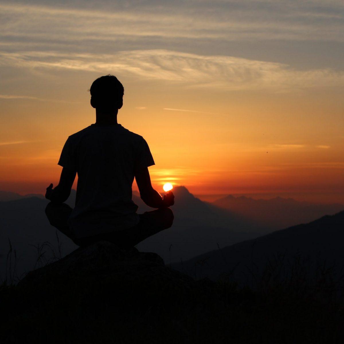indian yogi yogi madhav 727510 unsplash